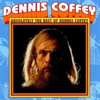 Couverture du titre Absolutely the Best of Dennis Coffey
