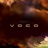 Cover of the album Voco