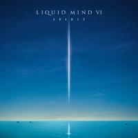 Couverture du titre Liquid Mind VI: Spirit