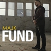 Couverture de l'album Fund - Single
