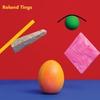 Couverture de l'album Roland Tings