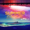 Cover of the album Summer Breeze (with Jordan Kelvin James) - Single
