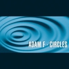 Cover of the album Circles - EP