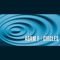Cover of the track Circles - EP
