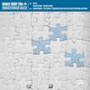 Cover of the album Galacia / Donaueschingen - EP