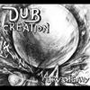 Cover of the album Dub Creation
