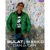 Couverture de l'album Dan Za Dan