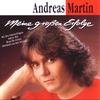 Cover of the track Das erste Mal im Leben