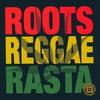 Couverture de l'album Roots, Reggae, Rasta