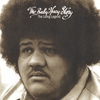 Cover of the album The Baby Huey Story: The Living Legend