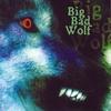 Couverture de l'album Big Bad Wolf