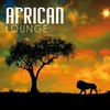 Couverture de l'album The African Lounge: African Grooves & Voices