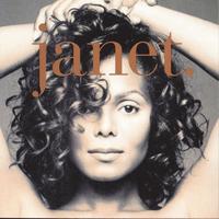Couverture du titre Janet