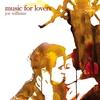 Couverture de l'album Music For Lovers
