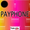 Cover of the track Payphone