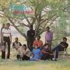 Couverture de l'album Puela