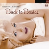Couverture de l'album Back to Basics