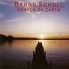 Cover of the album Heaven on Earth