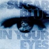 Cover of the album In Your Eyes