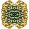 Cover of the album Golden Retriever