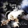 Couverture de l'album As the Dark Against My Halo