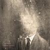 Couverture de l'album Odham's Standard