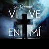 Cover of the album Vive en Mí