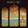 Couverture de l'album Mondo Drag