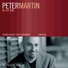 Couverture de l'album in the P.M.