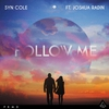 Couverture du titre Follow Me (feat. Joshua Radin)