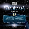Cover of the album Starizma Riddim
