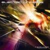 Cover of the album Sonic Ecstasy