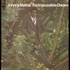Cover of the album The Impossible Dream