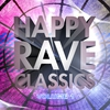 Cover of the album Happy Rave Classics