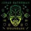Cover of the album Wolfsbane (Extended Mix) - Single