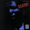 Cover of the album Elvin!
