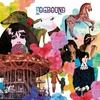 Cover of the album Fogbound