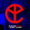 Couverture du titre Good Day (feat. DJ Snake & Elliphant)