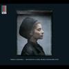 Couverture de l'album Moonsung: A Real World Retrospective (Real World Gold)