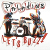 Cover of the album Let's Buzz!