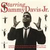 Cover of the album Starring Sammy Davis Jr.