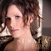 Couverture de l'album Brave: Extended Mixes