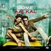 Couverture de l'album Love Aaj Kal (Original Motion Picture Soundtrack)