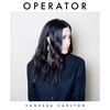 Couverture de l'album Operator - Single