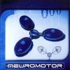 Couverture de l'album Neuro Damage