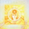 Cover of the album Lich Prakash Light