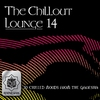 Cover of the album The Chillout Lounge Vol. 14