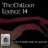 Couverture de l'album The Chillout Lounge Vol. 14