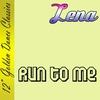 Couverture du titre Run to Me