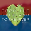Cover of the album From the Saltland to the River